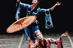 ballet-clasico-de-valencia-01