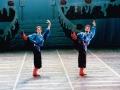 ballet-clasico-de-valencia-02