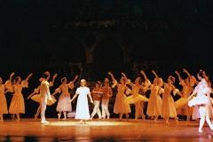 ballet-clasico-de-valencia-03