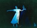 ballet-clasico-de-valencia-04
