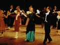 ballet-clasico-de-valencia-05