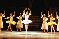 ballet-clasico-de-valencia-06