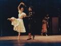 ballet-clasico-de-valencia-07