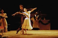ballet-clasico-de-valencia-08