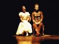 ballet-clasico-de-valencia-09