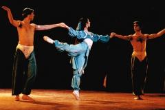 ballet-clasico-de-valencia-10