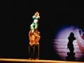 ballet-clasico-de-valencia-11