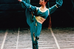 ballet-clasico-de-valencia-12