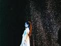 ballet-clasico-de-valencia-13