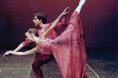 ballet-clasico-de-valencia-14