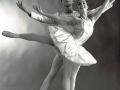 ballet-clasico-de-valencia-15