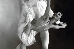 ballet-clasico-de-valencia-16