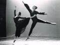 ballet-clasico-de-valencia-18