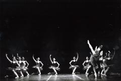 ballet-clasico-de-valencia-19