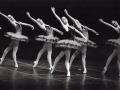 ballet-clasico-de-valencia-20