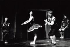 ballet-clasico-de-valencia-21