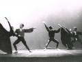 ballet-clasico-de-valencia-22