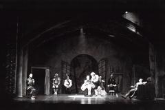 ballet-clasico-de-valencia-23