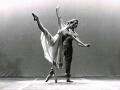 ballet-clasico-de-valencia-24