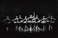 ballet-clasico-de-valencia-25