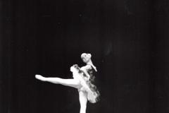 ballet-clasico-de-valencia-27