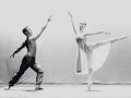 ballet-clasico-de-valencia-29