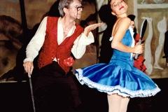 ballet-clasico-de-valencia-30