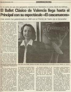 Diario16-28-12-1994