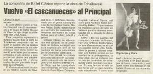 Levante-27-12-1994