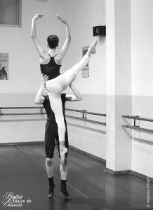 Escuelas de Ballet en Valencia 03